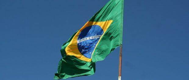 skattesystemet i Brasilien